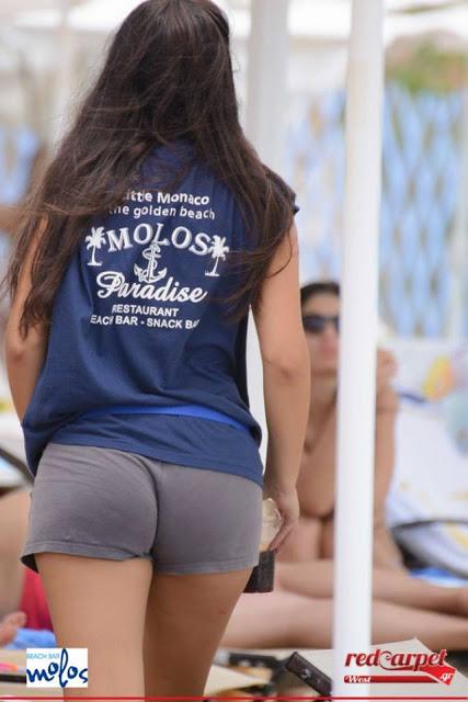 Το club MOLOS άνοιξε τις πύλες του και σας περιμένει στη Πογωνιά- ΠΑΛΑΙΡΟΥ και αυτό το καλοκαίρι!! - Φωτογραφία 16