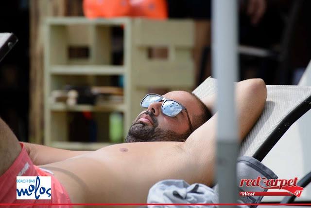 Το club MOLOS άνοιξε τις πύλες του και σας περιμένει στη Πογωνιά- ΠΑΛΑΙΡΟΥ και αυτό το καλοκαίρι!! - Φωτογραφία 46