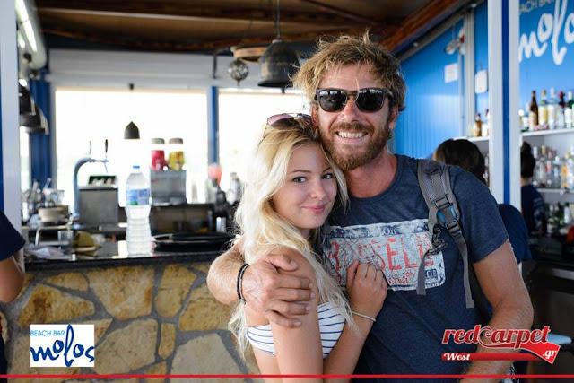 Το club MOLOS άνοιξε τις πύλες του και σας περιμένει στη Πογωνιά- ΠΑΛΑΙΡΟΥ και αυτό το καλοκαίρι!! - Φωτογραφία 55
