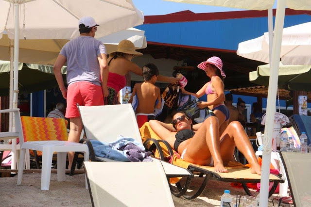 Το club MOLOS άνοιξε τις πύλες του και σας περιμένει στη Πογωνιά- ΠΑΛΑΙΡΟΥ και αυτό το καλοκαίρι!! - Φωτογραφία 7