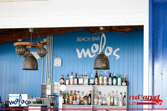Το club MOLOS άνοιξε τις πύλες του και σας περιμένει στη Πογωνιά- ΠΑΛΑΙΡΟΥ και αυτό το καλοκαίρι!! - Φωτογραφία 89