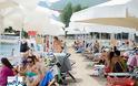 Το club MOLOS άνοιξε τις πύλες του και σας περιμένει στη Πογωνιά- ΠΑΛΑΙΡΟΥ και αυτό το καλοκαίρι!! - Φωτογραφία 118