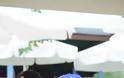 Το club MOLOS άνοιξε τις πύλες του και σας περιμένει στη Πογωνιά- ΠΑΛΑΙΡΟΥ και αυτό το καλοκαίρι!! - Φωτογραφία 135