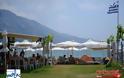 Το club MOLOS άνοιξε τις πύλες του και σας περιμένει στη Πογωνιά- ΠΑΛΑΙΡΟΥ και αυτό το καλοκαίρι!! - Φωτογραφία 17