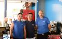 Το club MOLOS άνοιξε τις πύλες του και σας περιμένει στη Πογωνιά- ΠΑΛΑΙΡΟΥ και αυτό το καλοκαίρι!! - Φωτογραφία 26