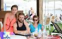 Το club MOLOS άνοιξε τις πύλες του και σας περιμένει στη Πογωνιά- ΠΑΛΑΙΡΟΥ και αυτό το καλοκαίρι!! - Φωτογραφία 32
