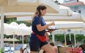 Το club MOLOS άνοιξε τις πύλες του και σας περιμένει στη Πογωνιά- ΠΑΛΑΙΡΟΥ και αυτό το καλοκαίρι!! - Φωτογραφία 39
