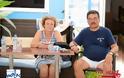 Το club MOLOS άνοιξε τις πύλες του και σας περιμένει στη Πογωνιά- ΠΑΛΑΙΡΟΥ και αυτό το καλοκαίρι!! - Φωτογραφία 4