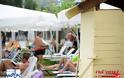 Το club MOLOS άνοιξε τις πύλες του και σας περιμένει στη Πογωνιά- ΠΑΛΑΙΡΟΥ και αυτό το καλοκαίρι!! - Φωτογραφία 44