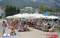 Το club MOLOS άνοιξε τις πύλες του και σας περιμένει στη Πογωνιά- ΠΑΛΑΙΡΟΥ και αυτό το καλοκαίρι!! - Φωτογραφία 91