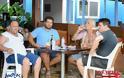 Το club MOLOS άνοιξε τις πύλες του και σας περιμένει στη Πογωνιά- ΠΑΛΑΙΡΟΥ και αυτό το καλοκαίρι!! - Φωτογραφία 97