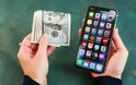 Ποιο είναι το συνολικό κόστος του iPhone εάν ανανεούμε κάθε χρόνο: μερικοί αριθμοί για να πάρουμε μια ιδέα