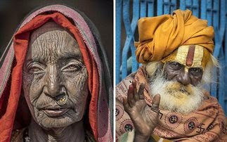 Τα πολλά πρόσωπα της φτώχειας - Δείτε τις φωτογραφίες - Φωτογραφία 1