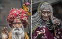 Τα πολλά πρόσωπα της φτώχειας - Δείτε τις φωτογραφίες - Φωτογραφία 2