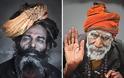 Τα πολλά πρόσωπα της φτώχειας - Δείτε τις φωτογραφίες - Φωτογραφία 3