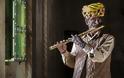 Τα πολλά πρόσωπα της φτώχειας - Δείτε τις φωτογραφίες - Φωτογραφία 4