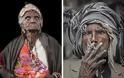 Τα πολλά πρόσωπα της φτώχειας - Δείτε τις φωτογραφίες - Φωτογραφία 5