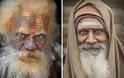 Τα πολλά πρόσωπα της φτώχειας - Δείτε τις φωτογραφίες - Φωτογραφία 6
