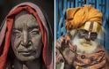 Τα πολλά πρόσωπα της φτώχειας - Δείτε τις φωτογραφίες - Φωτογραφία 7