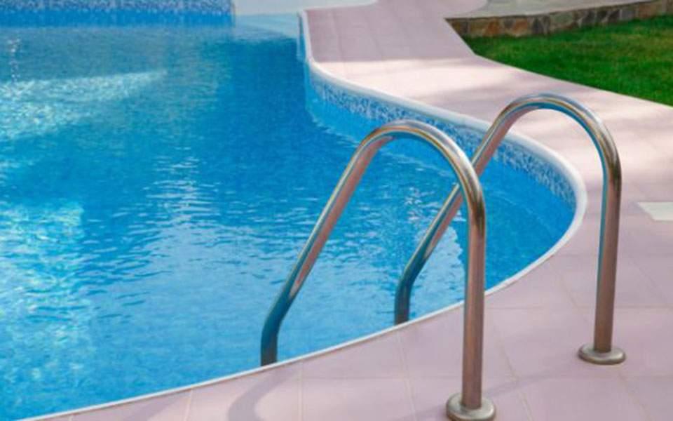 Κως: Αγοράκι πνίγηκε σε πισίνα ξενοδοχείου - Φωτογραφία 1