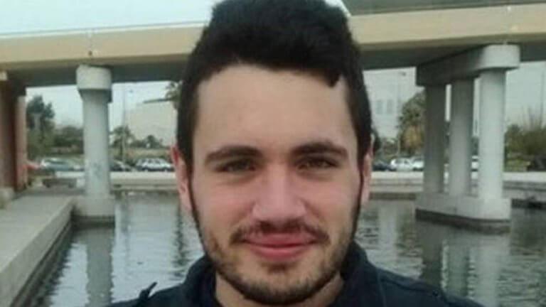 Νίκος Χατζηπαύλου: Έτσι σκοτώθηκε το παιδί μας – Ανατροπή δεδομένων στην πολύκροτη υπόθεση! - Φωτογραφία 1
