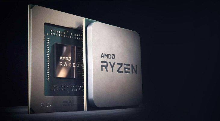 RYZEN 9 3950X O 16ΠΥΡΗΝΟΣ ΠΥΡΑΥΛΟΣ ΤΗΣ AMD - Φωτογραφία 1