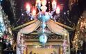 Λευκαδίτες και Παναγία Φανερωμένη - Φωτογραφία 3