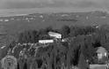 Η Λευκάδα του '80 σε άσπρο – μαύρο (Στο πανηγύρι της Παναγίας Φανερωμένης) - Φωτογραφία 2