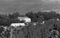 Η Λευκάδα του '80 σε άσπρο – μαύρο (Στο πανηγύρι της Παναγίας Φανερωμένης) - Φωτογραφία 3