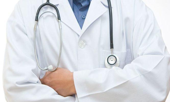 Στα κάγκελα οι γιατροί του ΕΣΥ με τις νέες αποφάσεις Πολάκη για την απόκτηση ειδικότητας - Φωτογραφία 1
