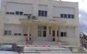 Νοσοκομείο Κιλκίς: Καταρρέουν σοβάδες και από τύχη δεν είχαμε τραυματίες – Δείτε εικόνες! - Φωτογραφία 11