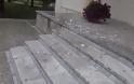 Νοσοκομείο Κιλκίς: Καταρρέουν σοβάδες και από τύχη δεν είχαμε τραυματίες – Δείτε εικόνες! - Φωτογραφία 8