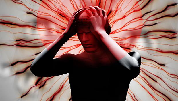Τι συμβαίνει στο σώμα σου όταν έχεις στρες και μήπως τελικά δεν είναι τόσο κακό; - Φωτογραφία 1