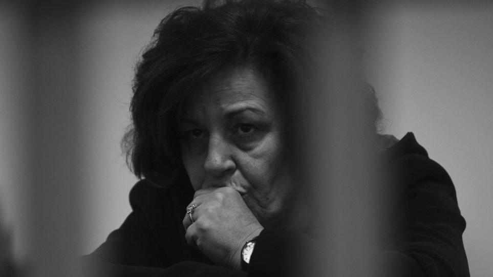 Δίκη Χρυσής Αυγής: Την Πέμπτη ξεκινούν οι απολογίες - Πρώτη υπόθεση η δολοφονία Φύσσα - Φωτογραφία 1