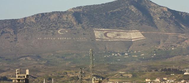 ΕΚΤΑΚΤΟ - «Αττίλας 3»: Προσαρτούν την Αμμόχωστο οι Τούρκοι! - Πρωτοφανής ενέργεια από ψευδοκράτος και Άγκυρα - Φωτογραφία 1