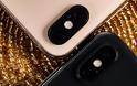 Η Apple δουλεύει σε μια βελτιωμένη νυχτερινή λειτουργία για το επόμενο iPhone της