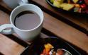 Satiating Diet -Η χορταστική δίαιτα όπου τρως (κυριολεκτικά) τα πάντα και χάνεις τα περιττά κιλά
