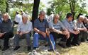 Δείτε φωτογραφίες από το πατροπαράδοτο έθιμο των ψυχών (2019),  στο χωριό Σπήλαιο Γρεβενών