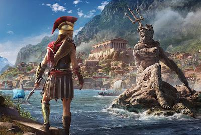 Η άγνωστη εκστρατεία του Ηρακλέους σε Ιβηρική και Ατλαντικό ωκεανό - Φωτογραφία 1