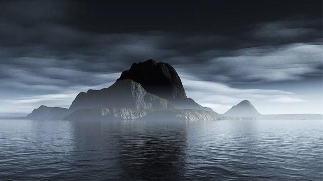 Η άγνωστη εκστρατεία του Ηρακλέους σε Ιβηρική και Ατλαντικό ωκεανό - Φωτογραφία 2