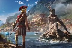 Η άγνωστη εκστρατεία του Ηρακλέους σε Ιβηρική και Ατλαντικό ωκεανό
