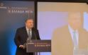 Ευ. Βενιζέλος για ελληνοτουρκικά: Η καλύτερη στρατηγική είναι η αποφυγή της κρίσης