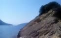 Ένα σπάνιο και άγνωστο «Γεωλογικό πάρκο» στην παραλία της Αγριλιάς, κοντά στο Μύτικα -(φωτο) - Φωτογραφία 5