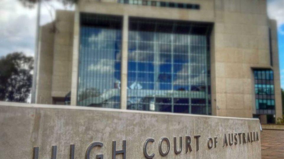 Δικαστήριο αναγνώρισε ως νόμιμο πατέρα άνδρα που είχε δωρίσει το σπέρμα του σε γκέι φίλη - Φωτογραφία 1