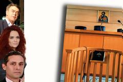 ΚΩΣΤΑΣ ΤΡΙΑΝΤΑΚΩΝΣΤΑΝΤΗΣ: Στο «σκαμνί» του πειθαρχικού των ΟΤΑ, οι Δημοτικοί Σύμβουλοι ΣΩΤΗΡΗΣ ΤΡΑΥΛΟΣ και ΠΑΝΑΓΙΩΤΑ ΠΑΝΤΑΖΗ- Ζήτησαν και πήραν ΑΝΑΒΟΛΗ!!