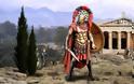 O διάλογος Αθηναίων και Μηλίων και το δίκαιο του Ισχυροτέρου.... - Φωτογραφία 5