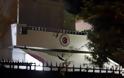 Ζήτημα ασφάλειας τούρκων διπλωματών εγείρει η Άγκυρα και στη Ρόδο