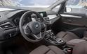BMW 2 Active Tourer/Gran Tourer - Φωτογραφία 2