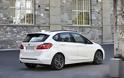 BMW 2 Active Tourer/Gran Tourer - Φωτογραφία 3