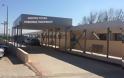 ΕΙΝΑΠ: Σοβαρά προβλήματα λειτουργίας σε Κέντρα Υγείας Νέας Μάκρης και Ραφήνας - Φωτογραφία 2